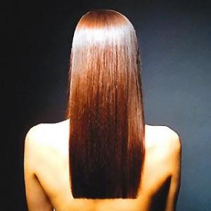 cabello-lacio1