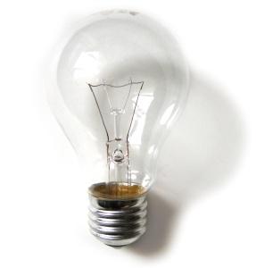 ideas emprendedor