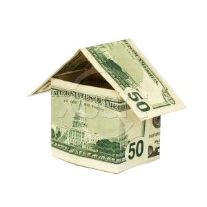 credito-para-casas-propias
