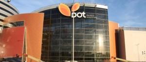 dot_int