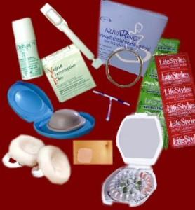 http://www.informacion-general.com/wp-content/uploads/2009/06/metodos-anticonceptivos-278x300.jpg
