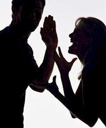 peleas-de-pareja