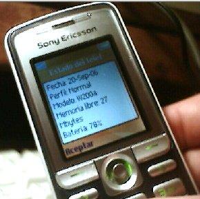 flashear-un-celular