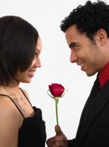 sexo-rapido-con-una-mujer