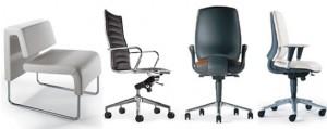 sillas-para-oficinas