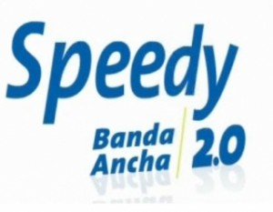 speedy-20