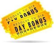 logo-daybonus2